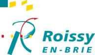 Logo Roissy en Brie